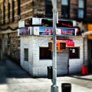 Club 21 online shop