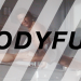 bodyfun-exercise-meditation-dance
