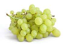 220px-Table_grapes_on_white