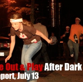 Come-Out-And-Play-After-Dark-2012