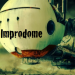 Improdome-free-improv-at-the-pit-wednesday-night2