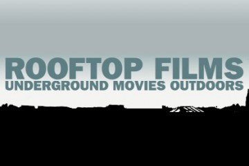 rooftop-films-summer-series-underground-movie-outdoors