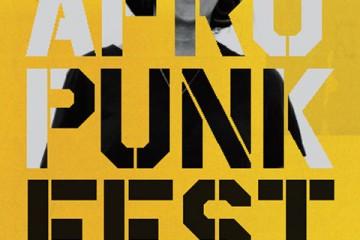 Afro-Punk-Fest-2012