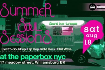 summer-soul-sessions-paperbox-nyc