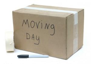 Moving-Day-Box-Broke-Ass-Stuart-NYC