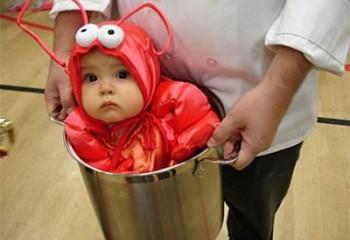 baby-costume-halloween
