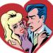 bad-date-broke-ass-stuart-nyc
