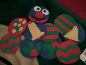 christmas-ornaments-grover-broke-ass-stuart-nyc
