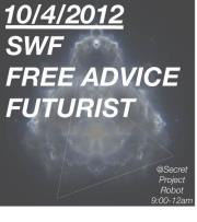 free-show-thursday-@-secret-project-robot-2-broke-ass-stuart