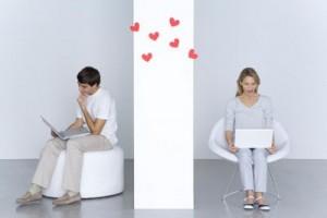 online-dating-broke-ass-stuart-nyc