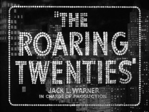 The-Roaring-Twenties-Broke-Ass-Stuart
