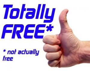 free-300x237