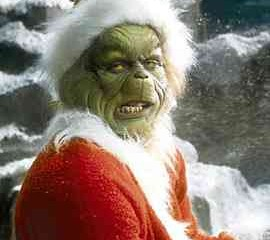 the-grinch-broke-ass-stuart