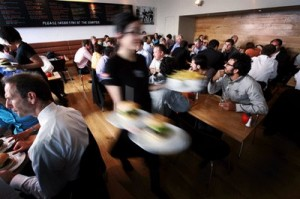 Busy-Restaurant-broke-ass-stuart