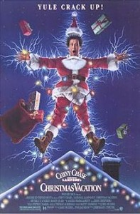 tonight-free-christmas-vacation