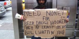 homeless-man-broke-ass-stuart