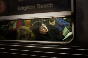 new-york-subway-brighton-broke-ass-stuart