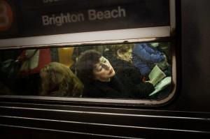 new-york-subway-brighton-broke-ass-stuart