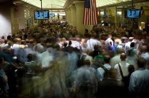penn-station-train-people-traffic-rush-hour-broke-ass-stuart