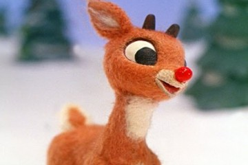 rudolph-red-nosed-reindeer-broke-ass-stuart