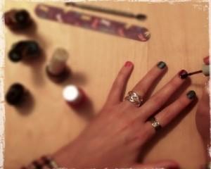 colorful-manicure-broke-ass-stuart