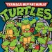 Teenage-Mutant-Ninja-Turtles-Episode-187-The-Beginning-of-the-End