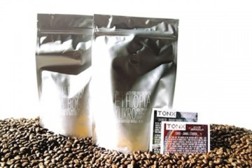 Tonx-Half-Bags-And-Beans