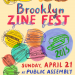 Brooklyn-Zine-Fest-2013-Public-Assembly-Williamsburg-broke-ass-stuart