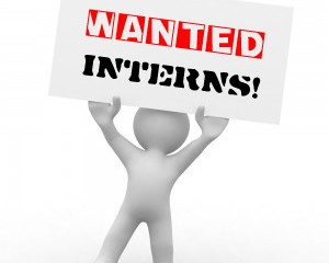 interns-wanted-broke-ass-stuart