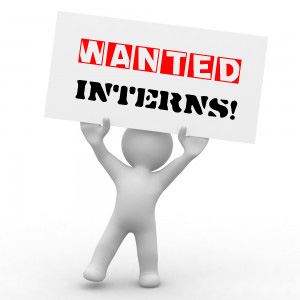 interns-wanted-broke-ass-stuart