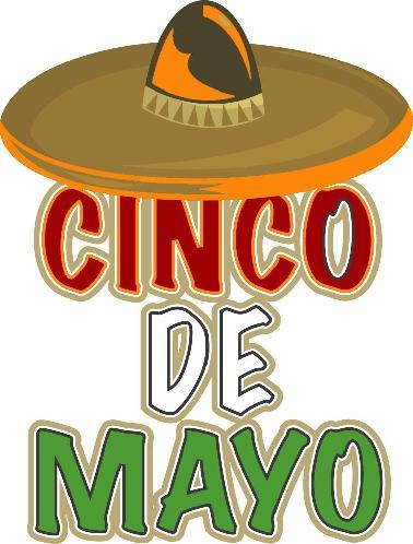 Cinco-de-Mayo-roundup-broke-ass-stuart