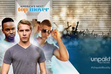 Unpakt-Network-America's-Next-Top-Mover