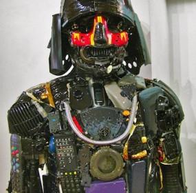 robot-samurai