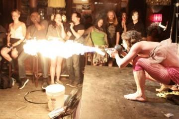 circus-of-dreams-bizarre-bushwick-broke-ass-stuart