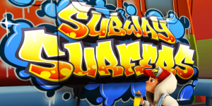 Subway-Surfers-Broke-Ass-Stuart