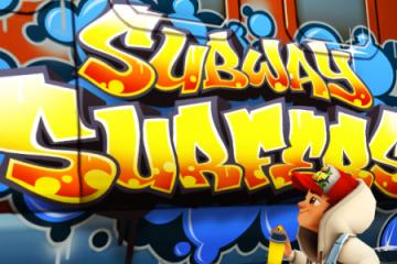 Subway-Surfers-Broke-Ass-Stuart