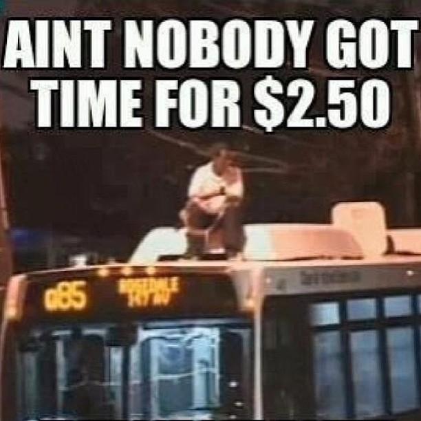 360ca5625f9511e28f8322000a9f18ae_7 10 really stupid ways to save money new york,Memes Nyc