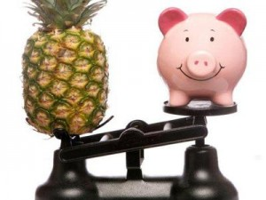 5-things-to-do-to-stay-fit-on-a-budget-300x225