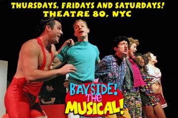 Bayside-the-Musical-Broke-ass-Stuart