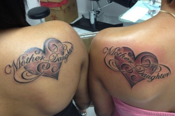 mother-daughter-love-tattoo