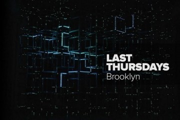 last-thursdays-brooklyn