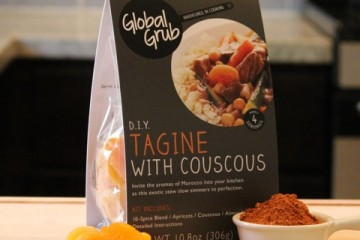 global-kit-tagine