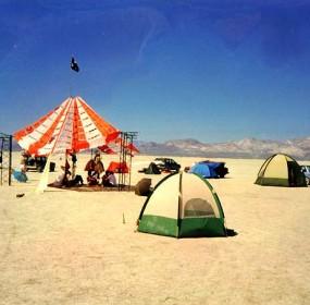 burning-man-center-camp-first-year