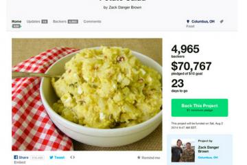 potato-salad-kickstarter