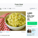 potato-salad-kickstarter