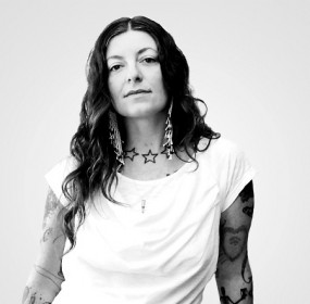Faythe-Levine-Broke-Ass-Stuart-NYC-DIY