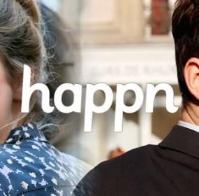 Happn-Dating-App-New-York-City-Broke-Ass-Stuart-NYC
