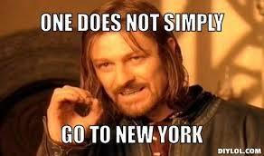 Taylor-Swift-Broke-Ass-Stuart-NYC