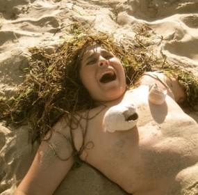 mermaids-legs-tank-nyc