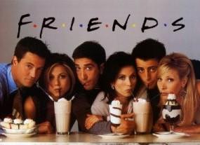 Friends-Broke-Ass-Stuart-NYC-Freddie-Cosmo